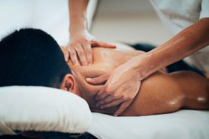 deep-tissue-massage-therapy-opt